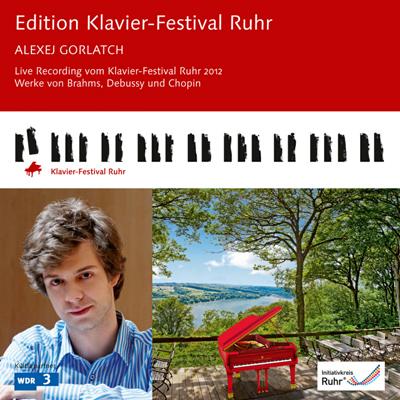 Ruhr_CD-400N