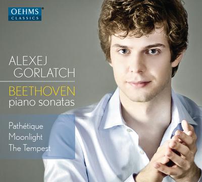 BeethovenSonatasCover400